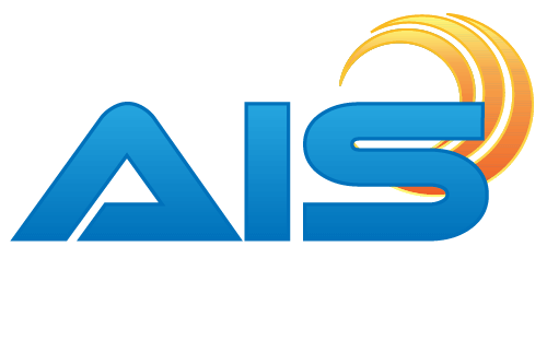 Advanced Industrial Solutions, Inc